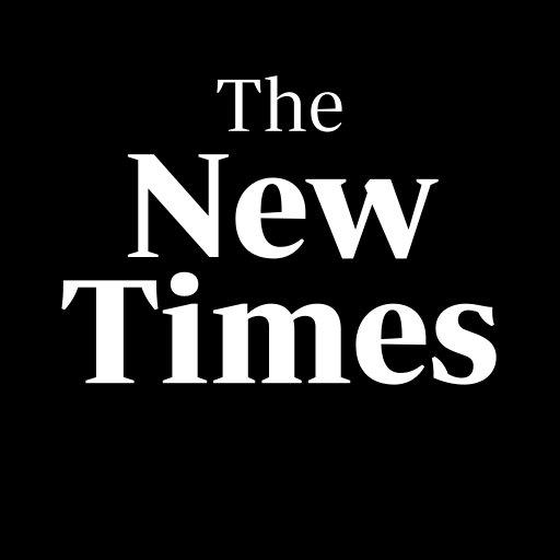 The New Times (Rwanda)