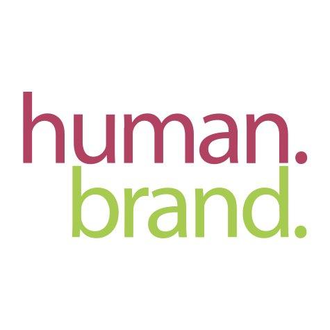 @humanbrandmedia