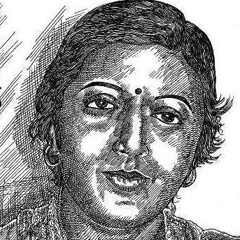Kavithayini தாமரை (@writer_thamarai) | Twitter