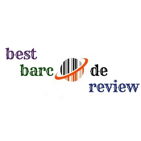 Best Barcode Review (@barcodereview) | Twitter