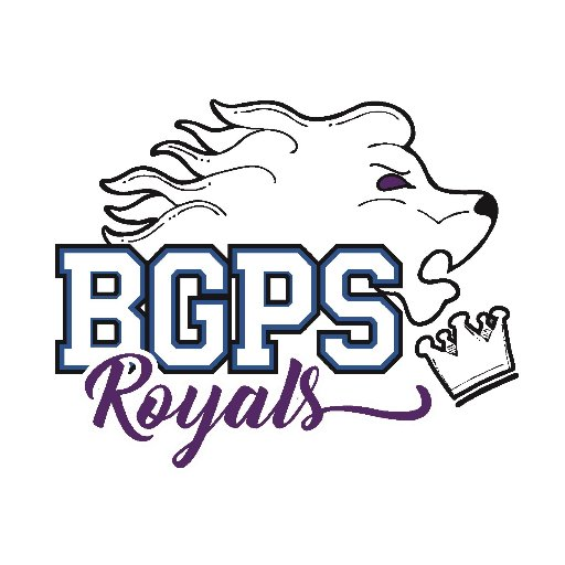 This is the official Twitter account for Bayview Glen Public School.  For inquiries please contact the school office.