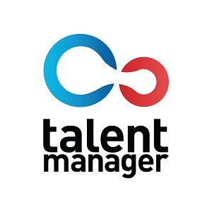 @TalentManager