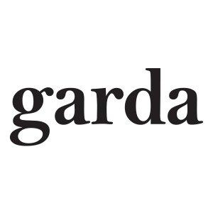 Garda Design Gardadesign Twitter