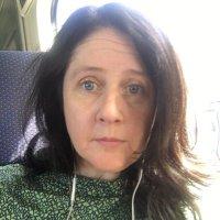 Prof Linda Connolly