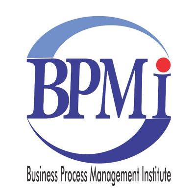 BPM Institute (@BPMInstitute) | Twitter