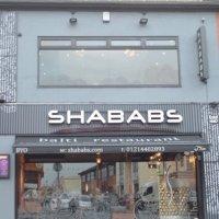Shababsbirmingham