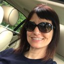 Dianne Smith - @DiForYou - Twitter