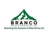 Branco Sales & Associates, LLC