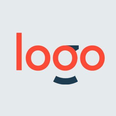 Logodominios Diseño Gráfico y Web, Tienda Online, Hosting, Edición de  Vídeo, Publicidad