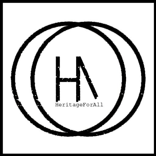 HeritageForAll