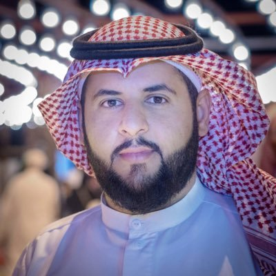 ناصر الغامدي N Alghamdi Twitter