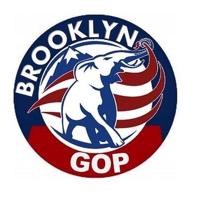 Brooklyn Republicans