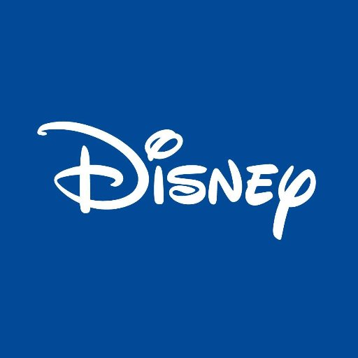 @DisneyAUNZ