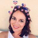 Denise - @DeniseMiller - Twitter