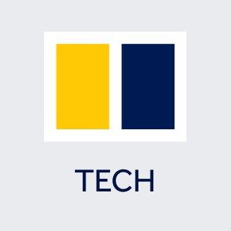 SCMP Tech (@SCMPTech) Twitter profile photo