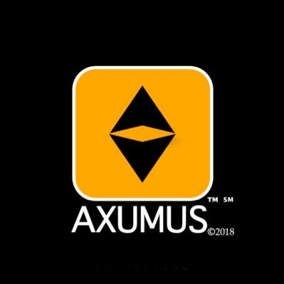 Axumus on Twitter: