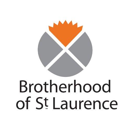 @Brotherhoodinfo