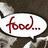 Talking of Food