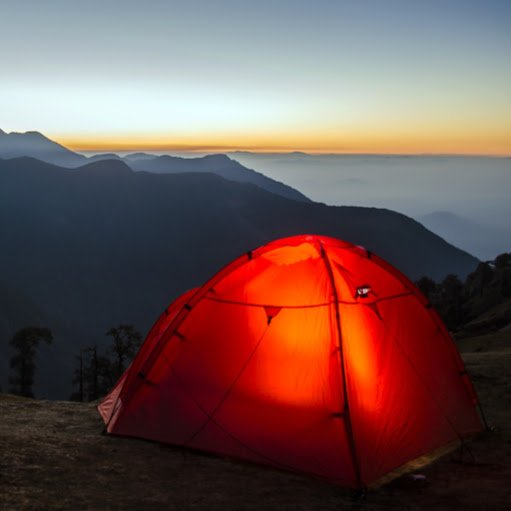 Best Camping Gear Reviews