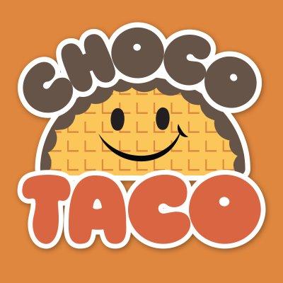 chocoTaco (@chocoTaco) Twitter profile photo