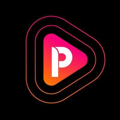 Pantomathic Channel Punjabi on Twitter: