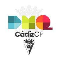 ElDesmarque Cádiz CF