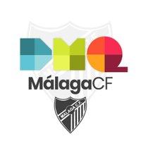 ElDesmarque Málaga CF