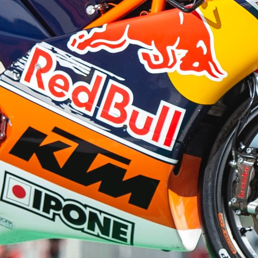 @RB_Rookies_Cup