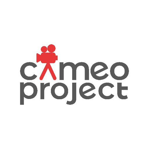 @cameoproject_