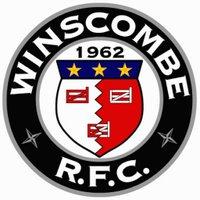 Winscombe RFC (@WinscombeRugby )