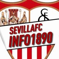 SEVILLAFCINFO1890