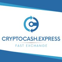 Cryptocash Express
