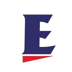 Eurologo Wales