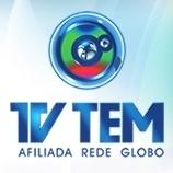 @tvtemrede