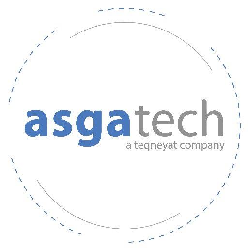 @asgatechshop