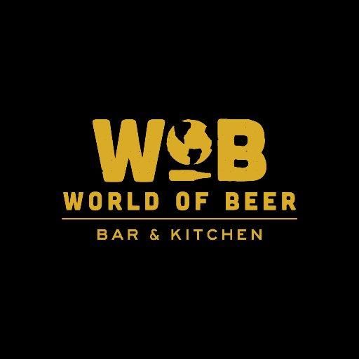 @WOB_USA