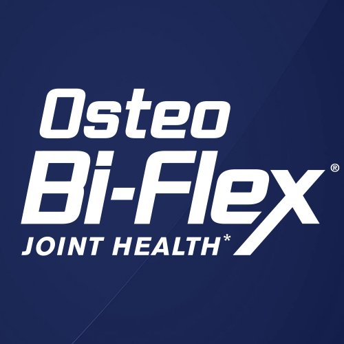 @OsteoBiFlex