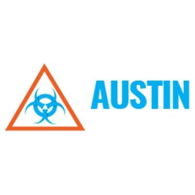 Austin Bio Clean on Twitter: