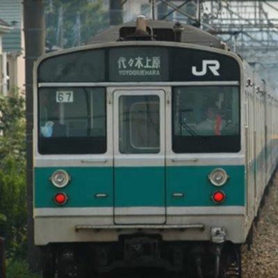 日本国有鉄道 (@JNRRailfan)   Twitter
