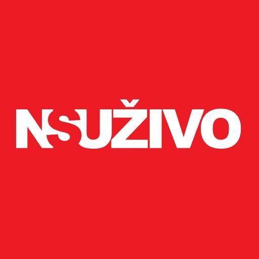 @nsuzivo_rs