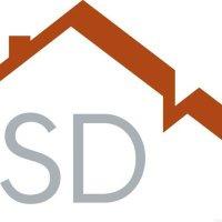 Stangroom Developments Ltd 🏡