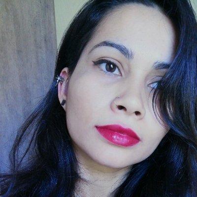 Eva Lobo On Twitter Httpstcodcemrd0asg Mesversario