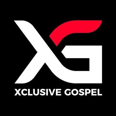 Xclusive Gospel RSS Feed