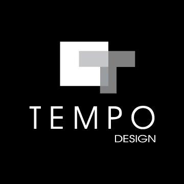 @TempoDesign