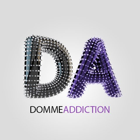 DommeAddiction.com