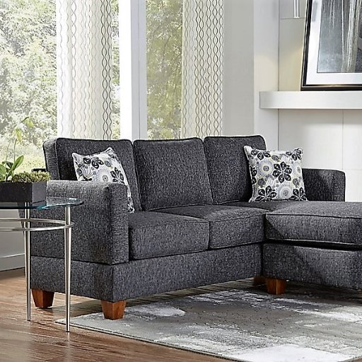 Simplicity Sofas On Twitter Made In