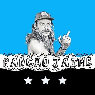 @PanchoJaimeEC