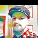 Aaron Cooper - Boxing Scribe - @Aaron_FZN - Twitter