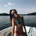 Carly McDonald - @CarlyMcdonald16 - Twitter