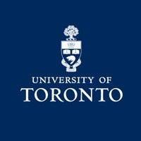 University of Toronto ( @UofT ) Twitter Profile